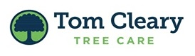 Tom Cleary Tree Care